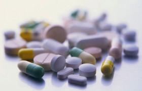 Наиболее распространенные ошибки в использовании лекарственных средств