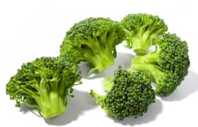 Овощи и фрукты как обезболивающее средство