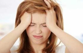 Группа крови влияет на риск возникновения инсульта