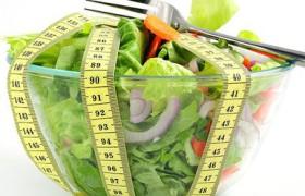 Почему не работает теория калорийности