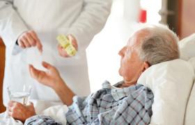 Ученые разработали способ самостоятельного выявления риска инсультов и сердечных приступов