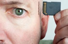 Несколько советов для тех, кто желает улучшить свою память