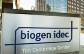 FDA отсрочила принятие решения по лекарству от рассеянного склероза разработки Биоген