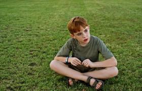 Установлена неврологическая предпосылка развития аутизма