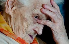 Обнаружена терапевтическая активность симвастатина в отношении вторичного прогрессирующего рассеянного склероза