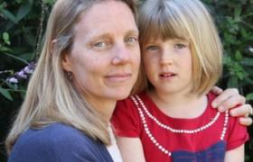 Мать-биохимик избавила дочь от симптомов аутизма