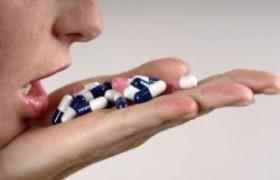 Ожидается, что пациенты с болезнью Паркинсона в ближайшее время получат набор препаратов против данного недуга