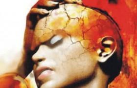 Как действует стресс на головную боль?