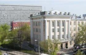 В Московской области приняли меры по решению проблем пациентов с эпилепсией