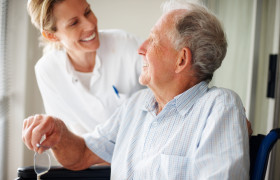 Красноярские ученые разработали новую методику лечения болезни Паркинсона и Альцгеймера