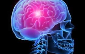 На борьбу с мигренью впервые направили моноклональные антитела