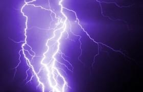 Мигрень и молния: что между ними общего