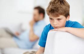В мире с каждым годом увеличивается количество аутистов – ученые
