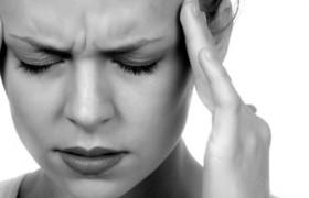 Мигрень: как защитить себя от этого недомогания
