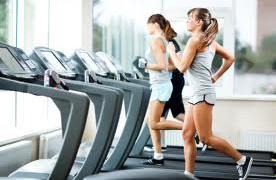 Аэробные тренировки в молодости предотвратят слабоумие в старости