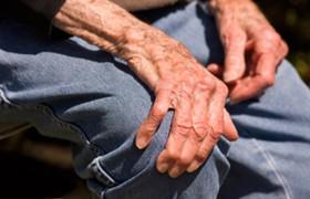 Ученые разработали вещество для лечения болезни Паркинсона