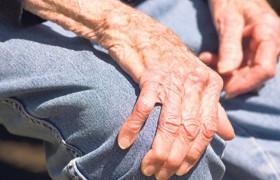 Разработано новое средство для лечения болезни Паркинсона