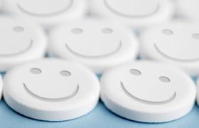 Прием беременными антидепрессантов класса СИОЗР может увеличивать риск развития аутизма у их потомства