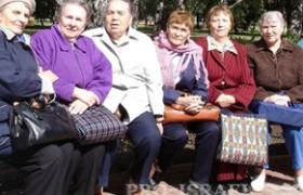 СДВГ-синдром бывает и у пожилых