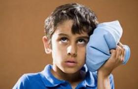 Подростки склонны к суициду после сотрясения мозга
