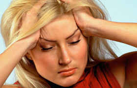Головная боль: как ее преодолеть