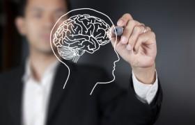 В Бразилии обнаружили человека с камнями в мозге
