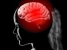 Неврологи создали биологический «выключатель» для мозга