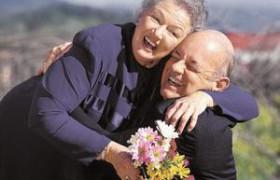 Нарушения слуха в старости изменяют личность человека