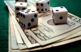 Ученые установили область мозга, отвечающую за пристрастие к азартным играм