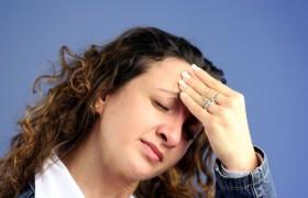 Твиттер помог оценить эпидемиологию мигрени