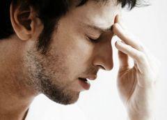 3 «внезапных» фактора мигрени