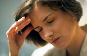 Симптомы и лечение дистонии головного мозга