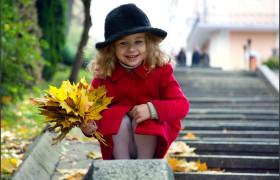 Установлено, почему выветривается память о детстве