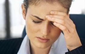 Головная боль и тошнота: причины и лечение