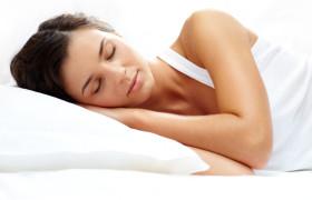 Контролируемые сны можно вызвать через электрическую стимуляцию мозга