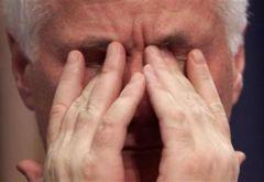 Мигрень: риск «тихого» инсульта