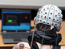 Развить когнитивные навыки возможно с помощью стимуляции мозга