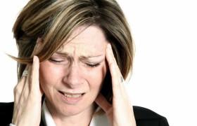 Мигрень от нервов или наоборот: возьмите на заметку