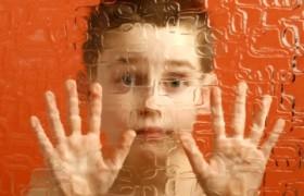 Аутизм и вакцинация не взаимосвязаны