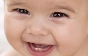 Ученые рассказали, почему люди плохо помнят свое детство