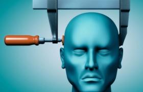 Какие есть народные средства от мигрени