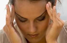Как проводить лечение мигрени
