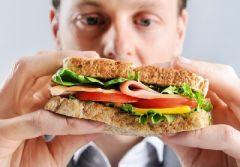 Ученые разгадали секрет гормона голода