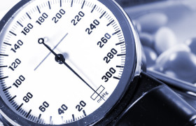 Низкое кровяное давление в старости ухудшает память