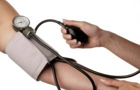 Ученые рассказали, как уровень артериального давления влияет на память