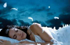 Ученые установили, что сон порождает новые связи между нейронами