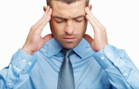 Установлено, как быстро победить головные боли