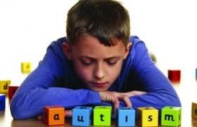 Лекарство от сонной болезни поможет в лечении аутизма