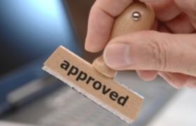 В США одобрен препарат Azilect для лечения болезни Паркинсона