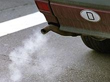 Загрязнение воздуха стоит за ухудшением работы мозга